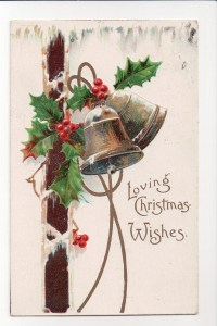 Traditional christmas cards merry christmas and happy new year 2018 perhaps m4hsunfo