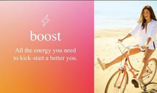 Image result for espira by avon boost