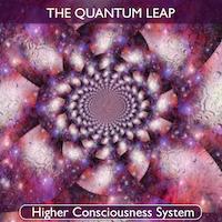 Hypnosis, Meditation & Brainwave Entrainment MP3 | DK Brainard