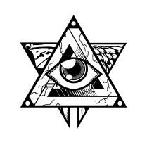the watchers logo 2012 2ndver02