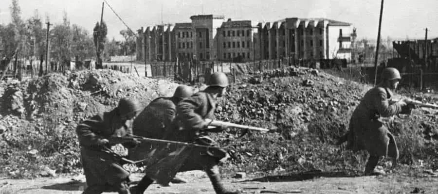 ستالينغراد