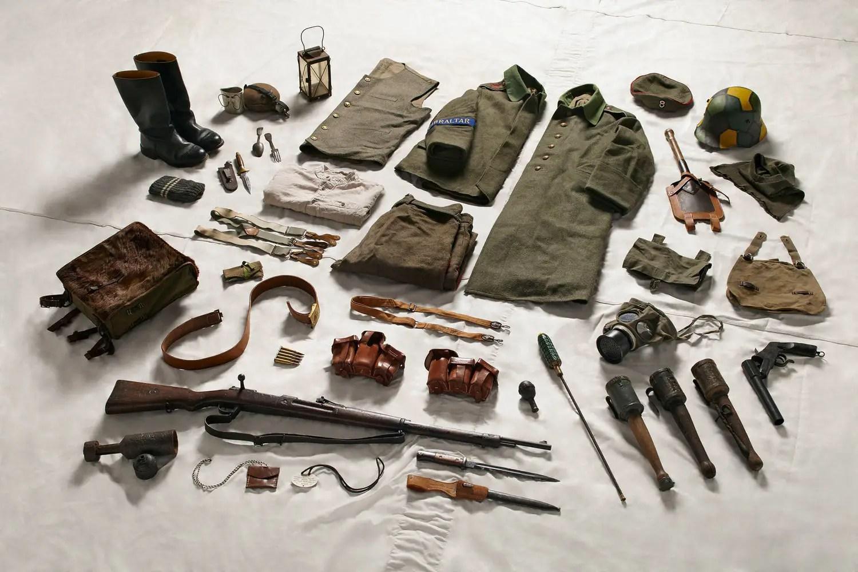 نتيجة بحث الصور عن اسلحة و ادوات حادة