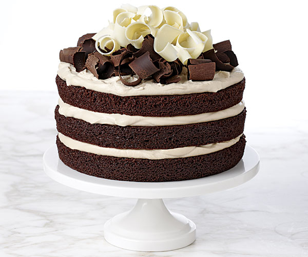056 - BSR - Resep cake