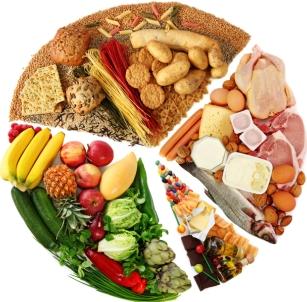 Makanan Rendah Kalori Yang Baik Untuk Pengidap Diabetes