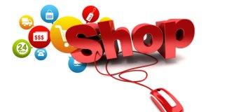 Manfaat membuka toko online