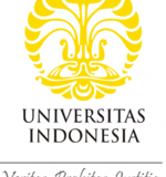Cerdas Bersama International University Di Indonesia
