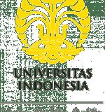 Cerdas Bersama International University Di Indonesia