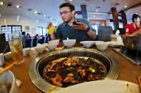 Tips Mencari Restaurant Shabu Shabu Terbaik Melalui Internet