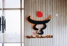best shabu in Jakarta