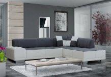kursi sofa terbaru