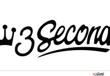 celana wanita 3second