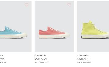 https://www.bobobobo.com/id/brand/men/shoes/converse