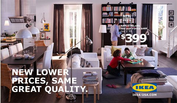 Image result for IKEA Indonesia Online,