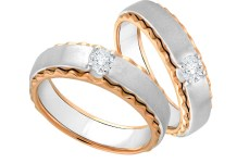 wedding ring indonesia
