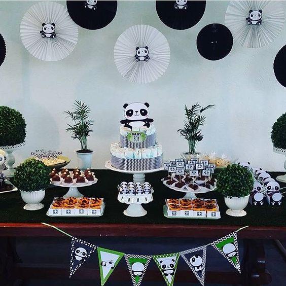 cha-de-bebe-tema-urso-panda