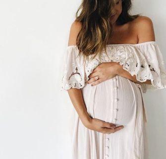 primeiros-sintomas-de-gravidez