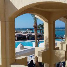8139-sunny-days-palma-de-mirette-hotel