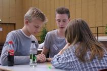Nordisk 2013-14 nr. 1