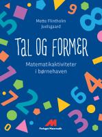 tal_og_former