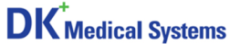 dk_medical