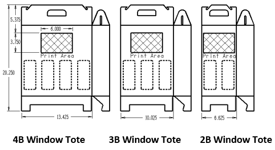 This image has an empty alt attribute; its file name is printed-tote-drawing-with-lable.png