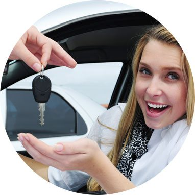 Auto loan for bad credit