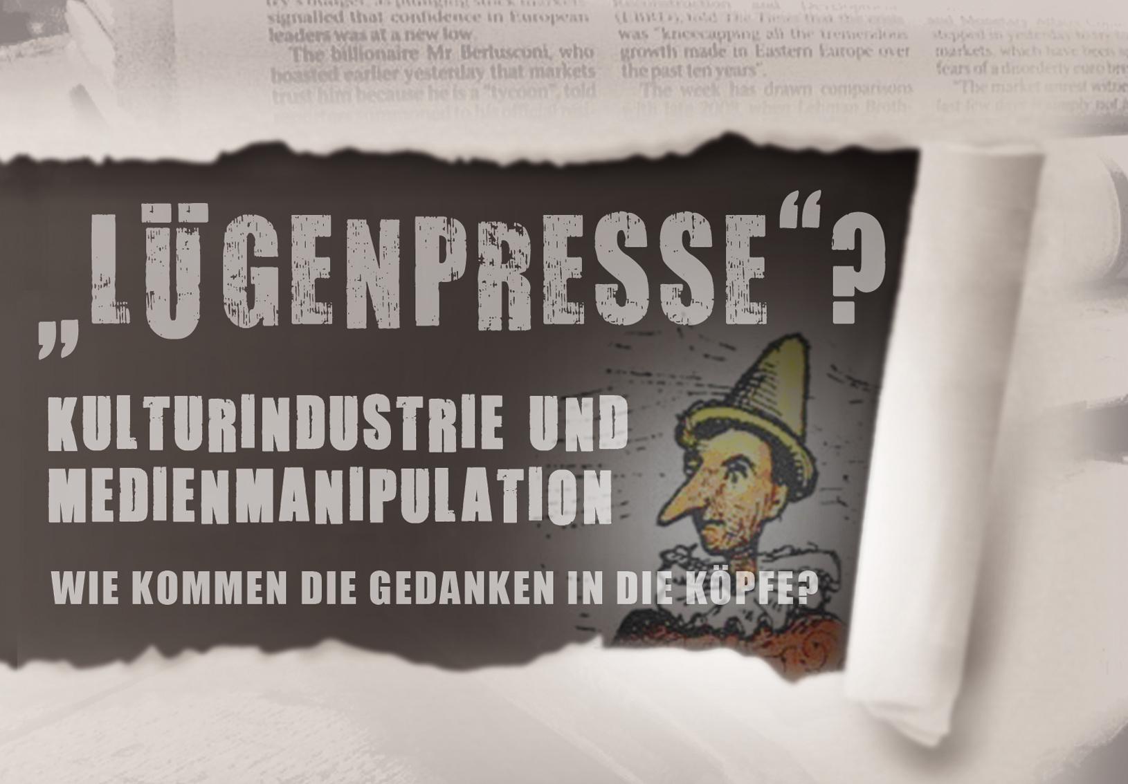 montage_luegenpresse