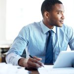 Midyear Review 6 Key Questions To Ask Your Financial Adviso