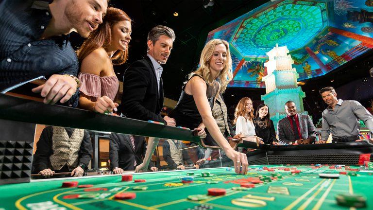jouer au casino avec paypal