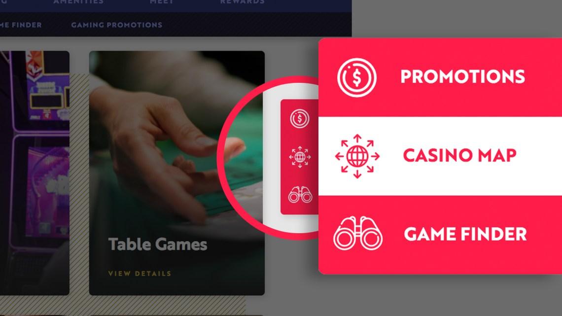 лучшие предложения онлайн казино