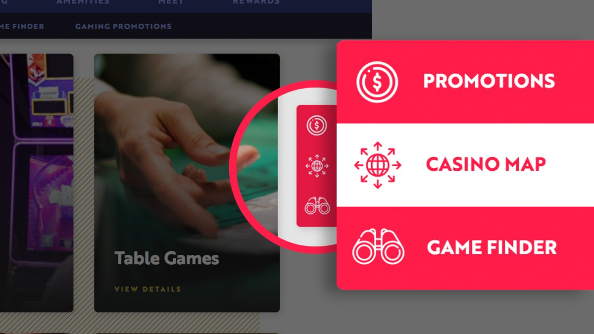 Free of charge Nick pay by mobile slors Reward Rules For Online Casinos