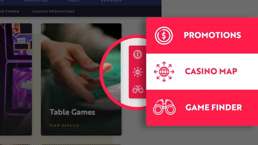 Spiele book of ra deluxe kostenlos spielen Spielbank online.