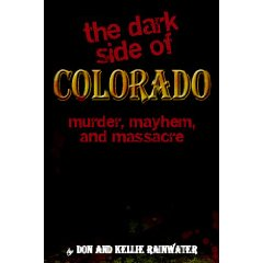 Available at Coloradokillers.com