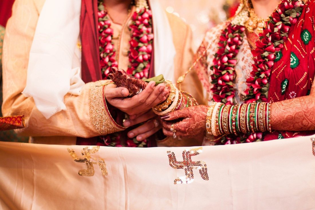 Wedding Photography Jamnagar