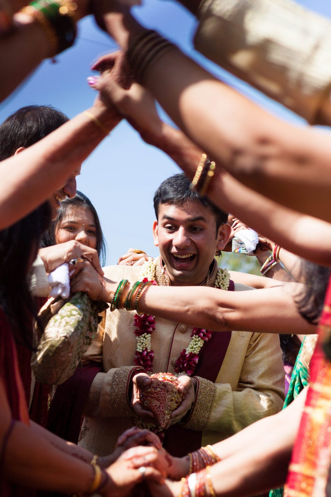 Jamnagar Wedding Photographers