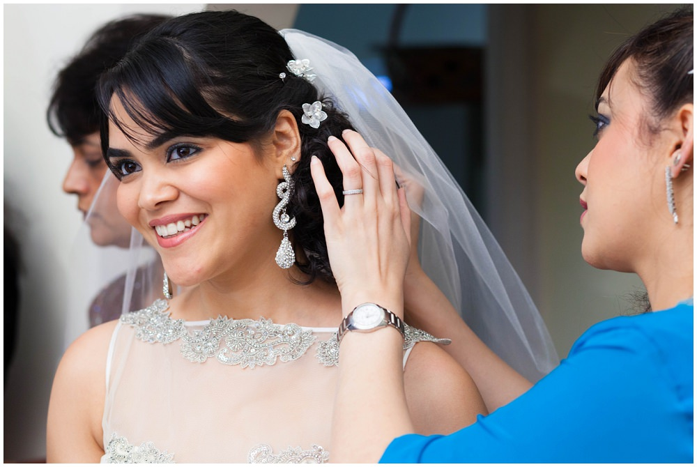 Best Wedding Photography Pune