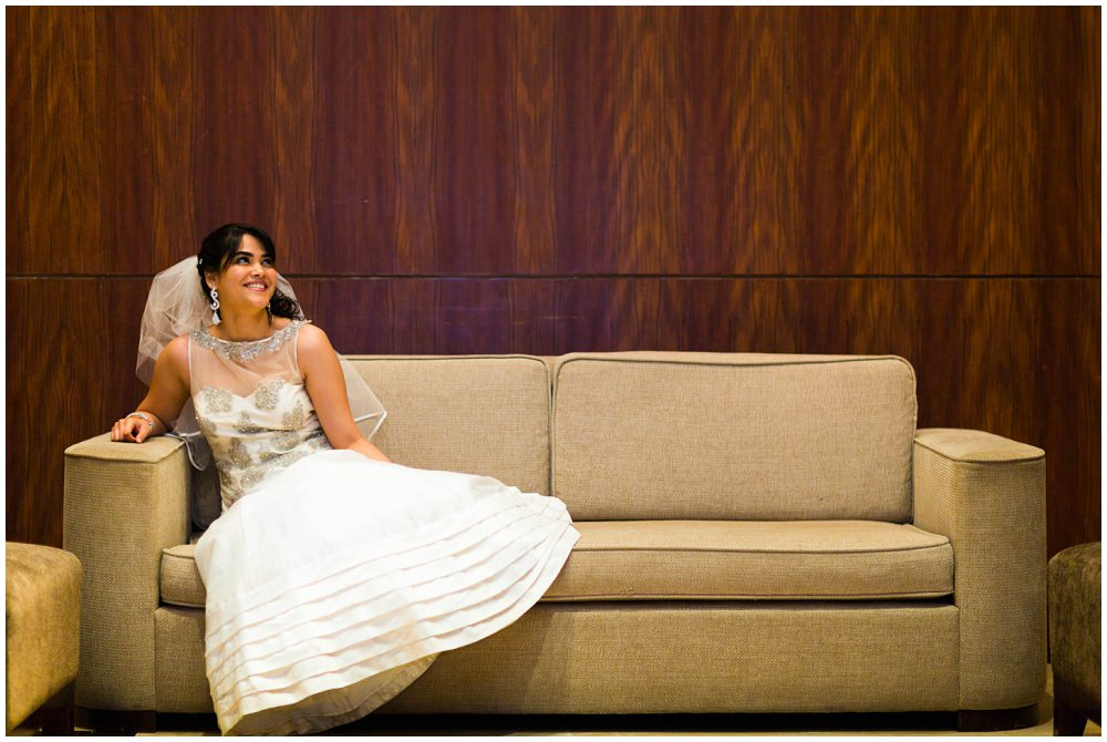 Westin Wedding Photographer Pune