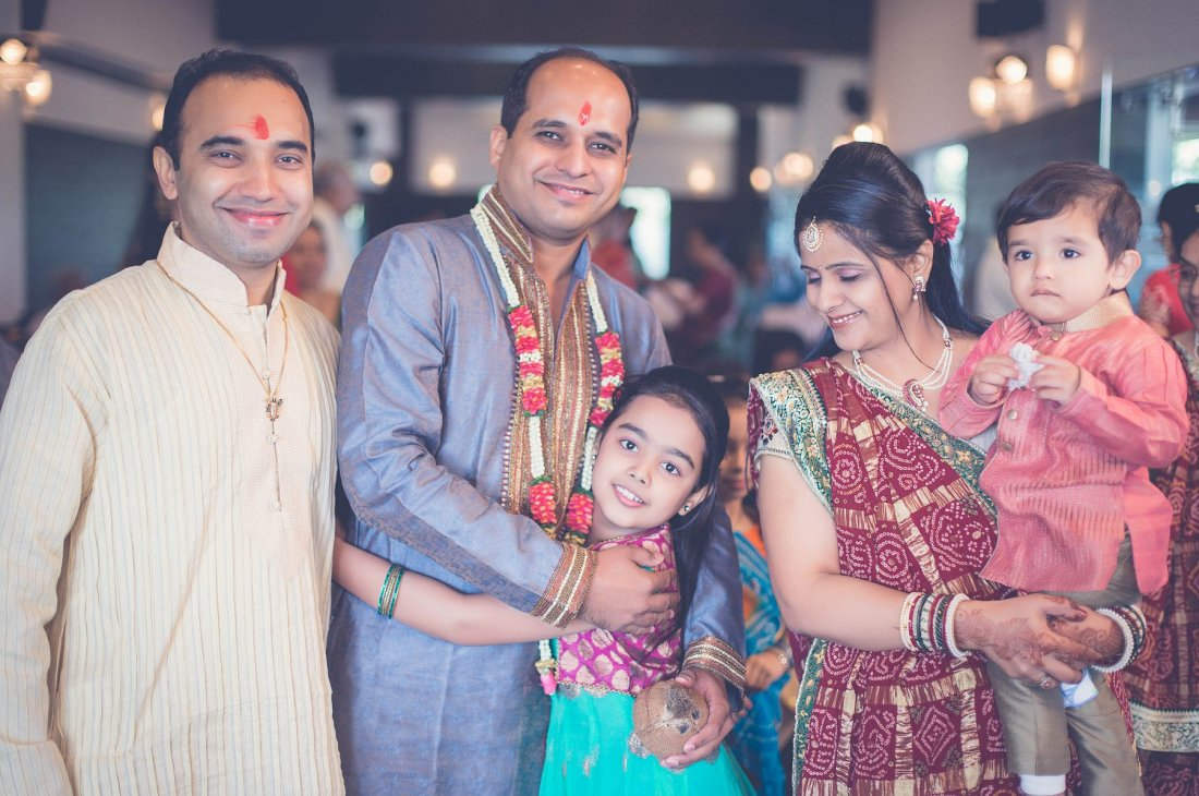 Anandi_Nayan_Wedding_0008