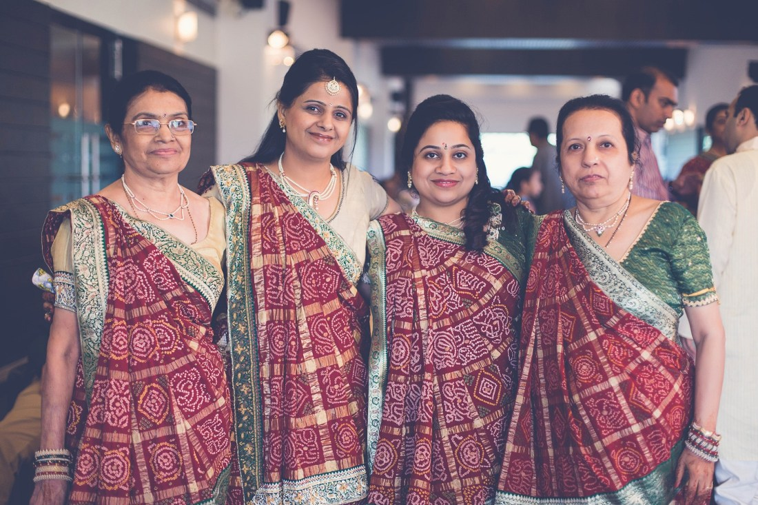 Anandi_Nayan_Wedding_0010
