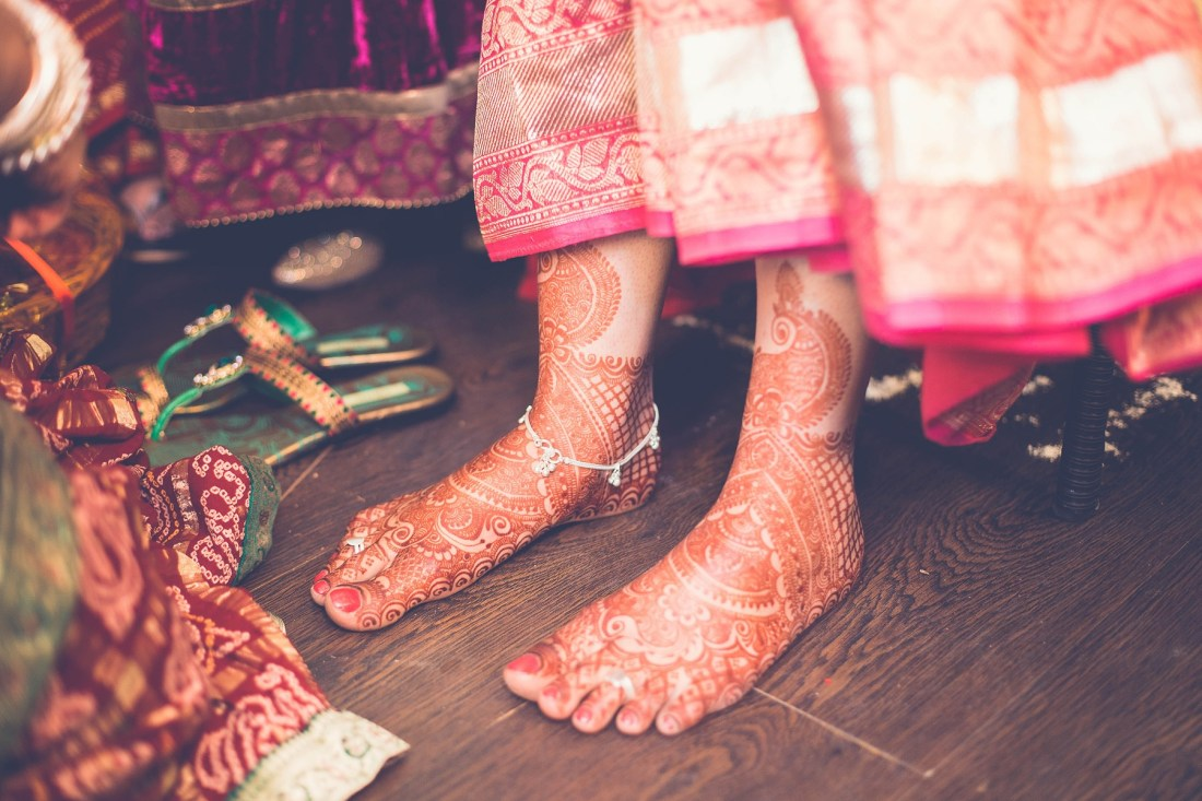 Anandi_Nayan_Wedding_0014
