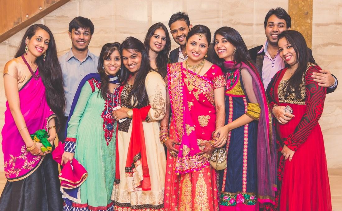Anandi_Nayan_Wedding_0033
