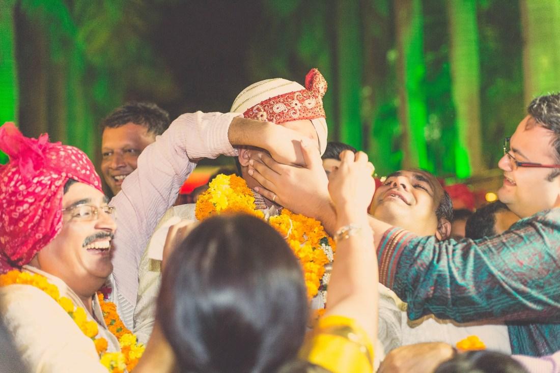 Anandi_Nayan_Wedding_0046