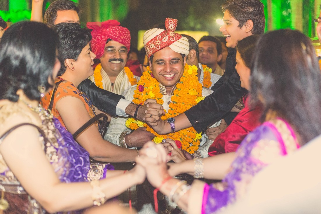 Anandi_Nayan_Wedding_0047