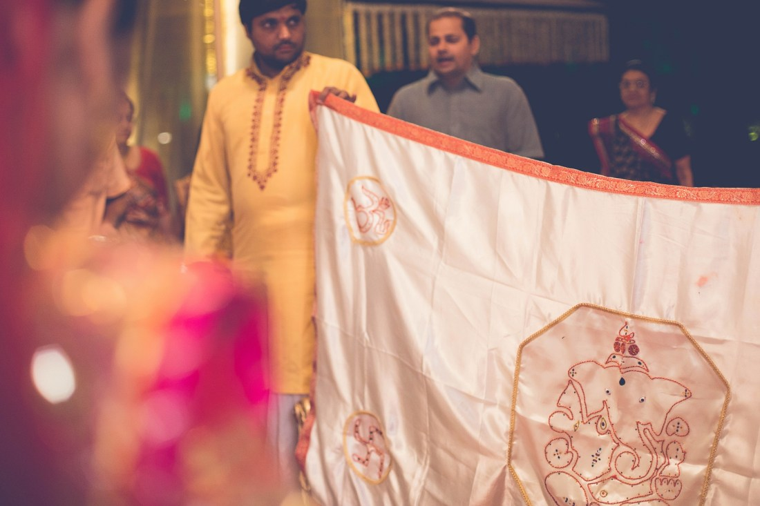Anandi_Nayan_Wedding_0054