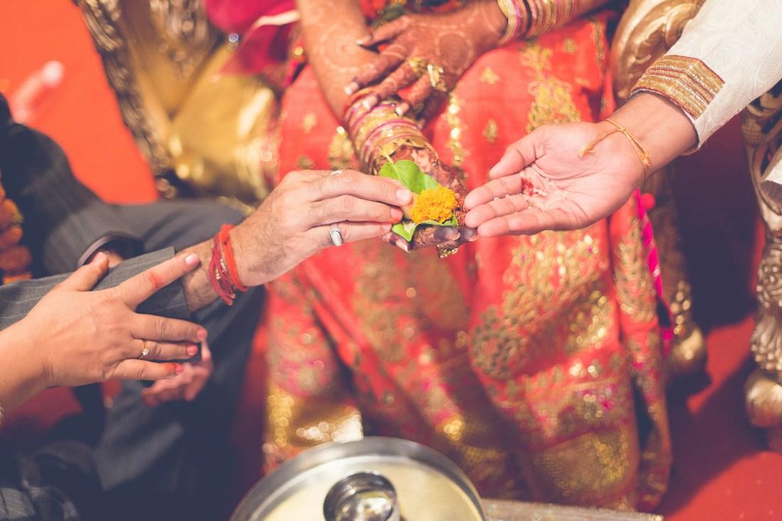 Anandi_Nayan_Wedding_0059
