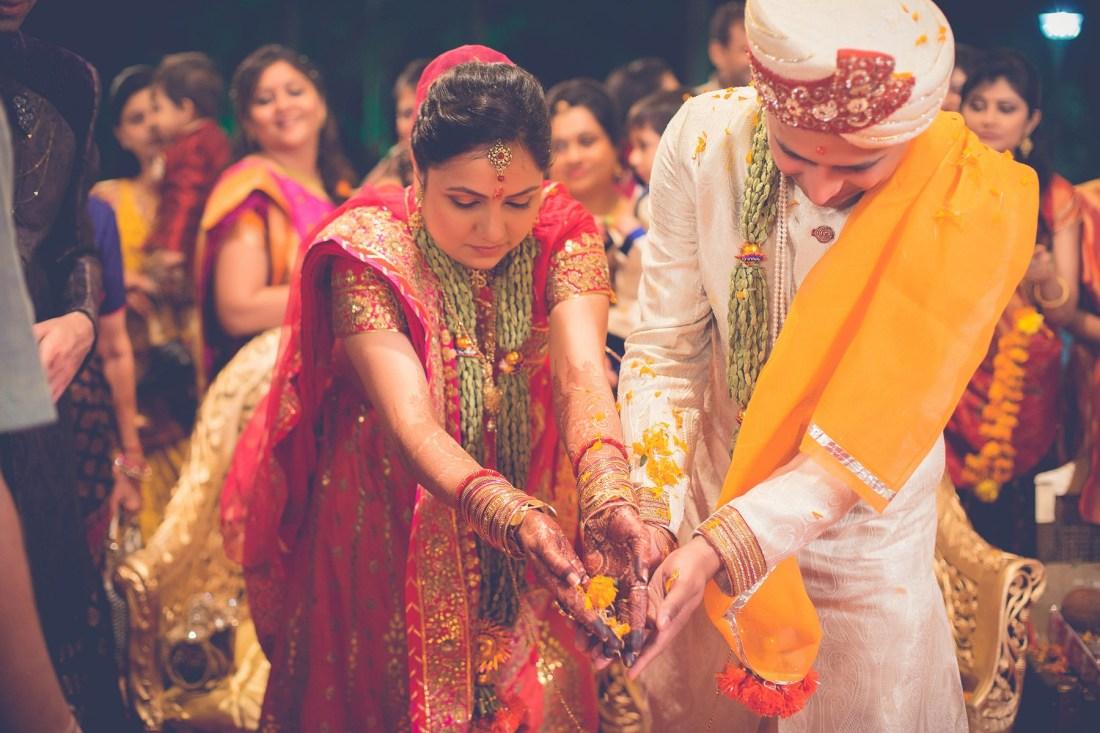 Anandi_Nayan_Wedding_0067