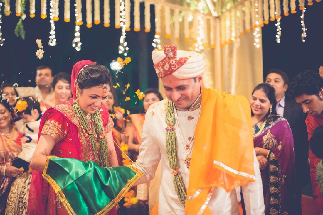 Anandi_Nayan_Wedding_0068