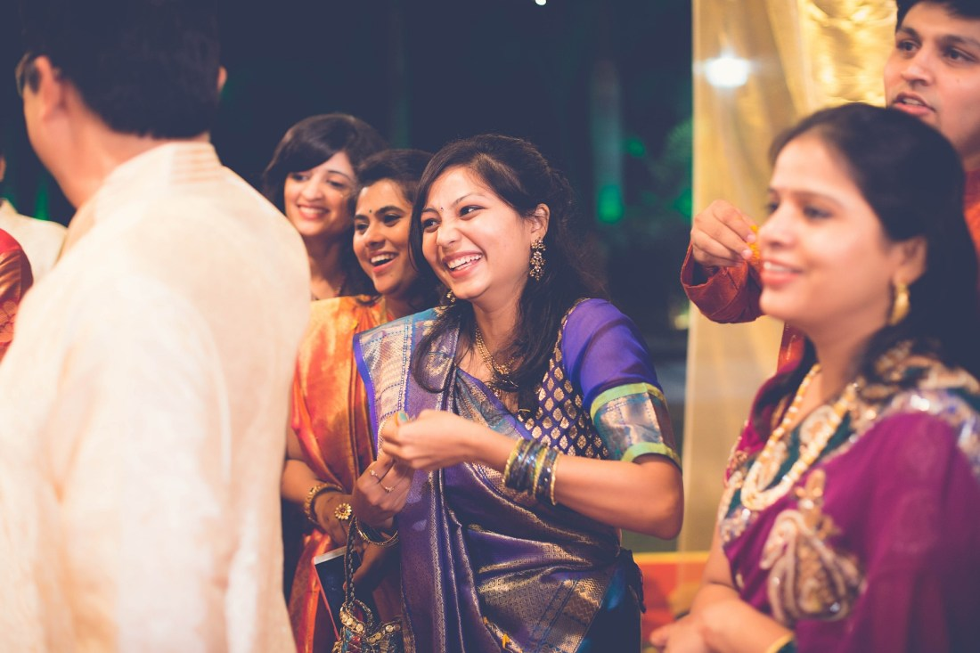 Anandi_Nayan_Wedding_0069