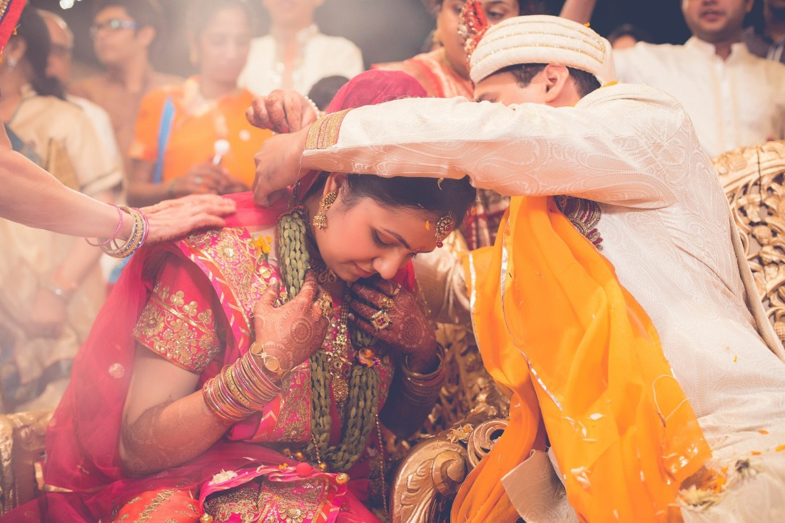 Anandi_Nayan_Wedding_0078