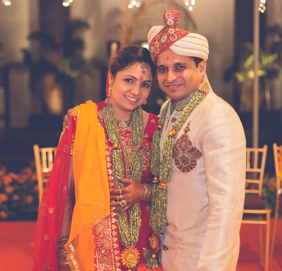 Anandi_Nayan_Wedding_0083